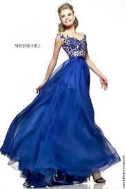 49 best sherri hill prom images on pinterest sherri hill prom