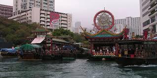 hong kong tourist bureau hong kong tourist board hits back at expensive tag cheapflights