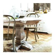 round kitchen table and chairs for 6 small dining table for 6 round kitchen table for 6 round kitchen