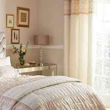 28 best bedroom curtains images on pinterest bedroom curtains