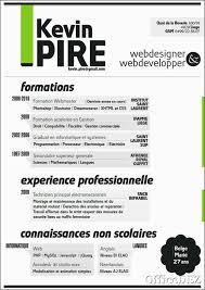 free resume templates for word 2015 gratuit resume template free email newsletter templates word in 93