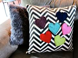 35 diy pillows for your stylish home or dorm room