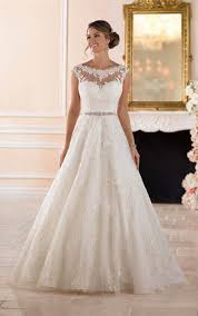 marriage dress wedding dresses traditional gown wedding dress stella york