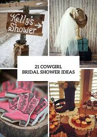 best 25 cowgirl bridal showers ideas on pinterest country