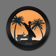 mopar jeep logo 2018 jeep wrangler mopar accessories photo gallery autoblog