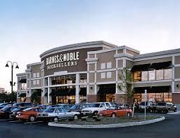 Barnes And Noble Braintree Mass B U0026n Store U0026 Event Locator