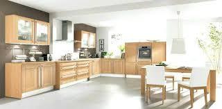 couleur meuble cuisine tendance étourdissant couleur meuble cuisine tendance avec peinture de
