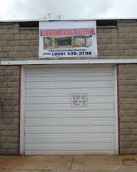 Overhead Door Hours Elizabeth Overhead Doors