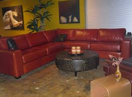 Custom Leather Sofas Urban Leather Custom Leather Furniture Store Offering Leather