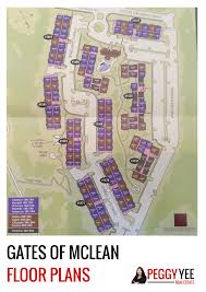 Gates Of Mclean Floor Plan | what gates of mclean floor plans are available discover tysons corner