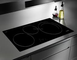 Wolf 15 Gas Cooktop Wolf Gas Cooktop Wolf Icbct36gs 914mm Gas Cooktop Full Image For