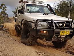 nissan patrol 1995 20 best nissan patrol images on pinterest nissan patrol 4x4 and