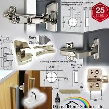 kitchen corner cupboard hinges wickes details about hafele hinge kitchen corner cabinet door fixing set mounting protective wheel