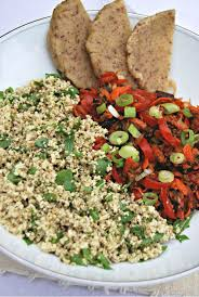 Raw Food Dinner Ideas 246 Best Raw Foods Entrees Images On Pinterest Vegan Food Vegan
