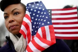 Barack Obama Flag Memorable Quotes From Obama U0027s Inauguration Speech 2013
