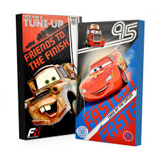 disney pixar cars bedroom set moncler factory outlets com disney pixar cars 2 piece wall art disney pixar cars 2 piece wall art toys
