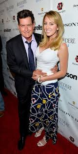 Hollywood S Most Toxic Bromance The Implosion Of Charlie - slot how s the slot radio gunk
