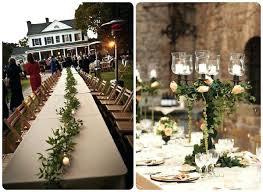 Buy Used Wedding Decor Used Wedding Reception Decor Used Wedding Decor Photo Via Designs