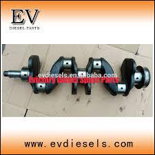 isuzu engine 4lb1 isuzu engine 4lb1 suppliers and manufacturers