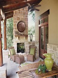 ranch style home interior design gorgeous luxury ranch style home design ideas ranch style homes