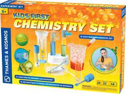 science kits experiments u0026 projects for kids u0026 adults
