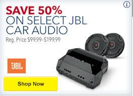 best car stereo black friday deals black friday 2017 car audio deals discounts and sales black