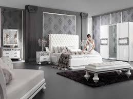 chambre a coucher complete pas cher belgique chambre a coucher complete pas cher belgique 2018 avec enchanteur
