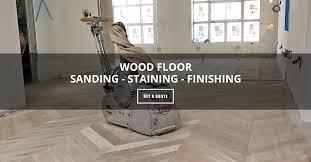 hardwood flooring installation refinishing hardwood flooring