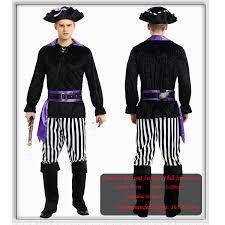 Johnny Depp Costumes Halloween Cheap Johnny Depp Pirate Aliexpress Alibaba Group