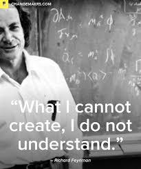 18 best ofey aka oh feynman images on pinterest richard feynman