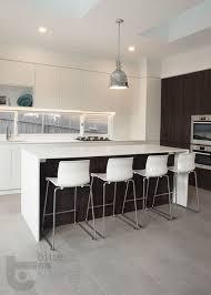 Modern Kitchen Designs Sydney 43 Best Australian Kitchen Designs Images On Pinterest Kitchen