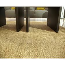Rugs For Living Room by Decorating Sabertooth Seagrass Rugs Plus Grey Sofa And Cool