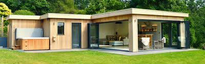garden sheds rooms interior design
