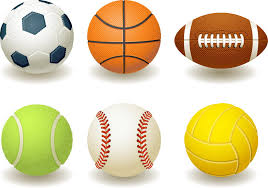 19 sports pictures clipart panda free clipart images