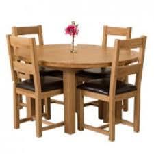 Dining Room Furniture Edmonton Edmonton Dining Sets Free Uk Delivery Oak Furniture King