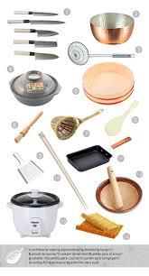japanese kitchen tools new kitchen style