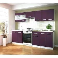 fabriquer une cuisine en bois meuble de cuisine en bois acheter fabriquer ses meubles de cuisine