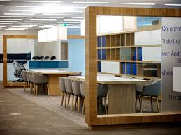 gorgeous 25 office partition designs design decoration of top 25