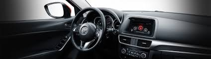 vehicle manuals mazda owners mazda canada