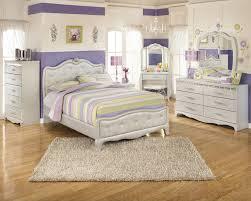 ashley furniture bedroom sets for kids ashley furniture youth bedroom sets beds for kids inside decor 2