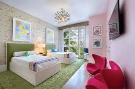 decorating images kids bedroom decor modern twin decoration decorating bedrooms games