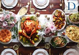 centerpiece for thanksgiving dinner table table decorating ideas for thanksgiving decoration ideas picture