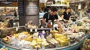 tv program guide adelaide local u0027s guide to adelaide central market tourism australia