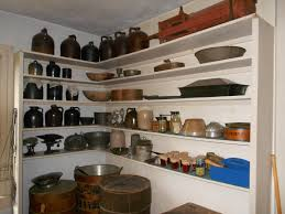 open shelves in kitchen ideas awesome modern kitchen open shelving taste