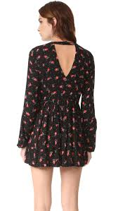 free people clothing dresses free shipping free people clothing