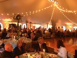 wedding tent lighting filmlites montana lighting for white tent wedding reception