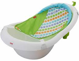 top 5 best infant bathtubs 2017 reviews parentsneed