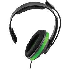 xbox headset black friday turtle beach black friday u2013 turtle