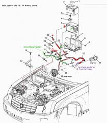 broadcaster wiring diagram wiring diagram weick