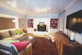 Soundproof Basement - basement fresh soundproofing basement ceiling cheap home design